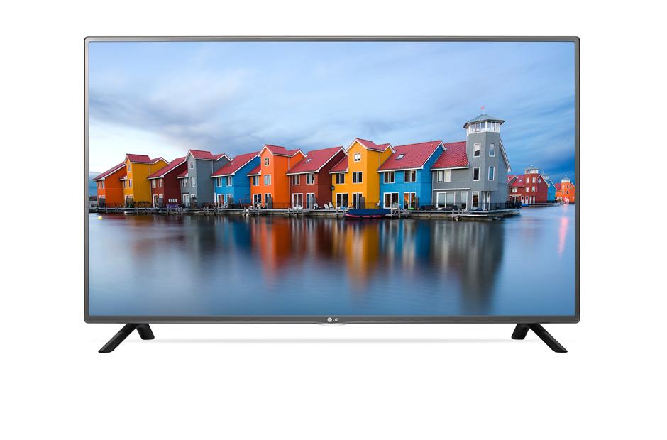 lg 42lf5600 led tv